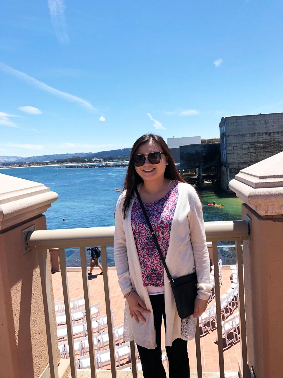 Monterey 13