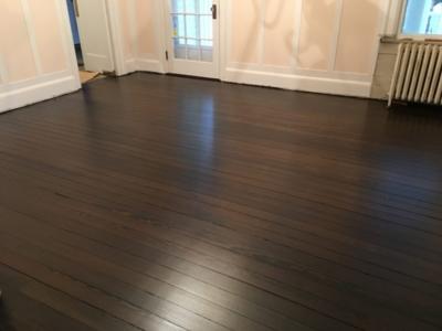 Selecta Flooring 1