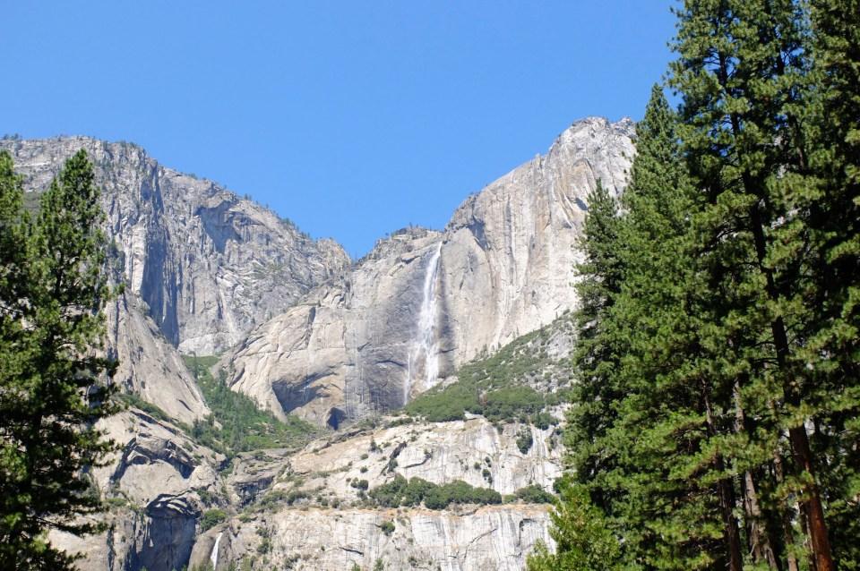 Yosemite National Park 22