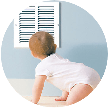 baby-air-circle_orig