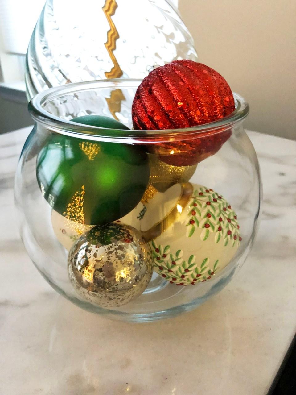 Fishbowl Ornaments 1