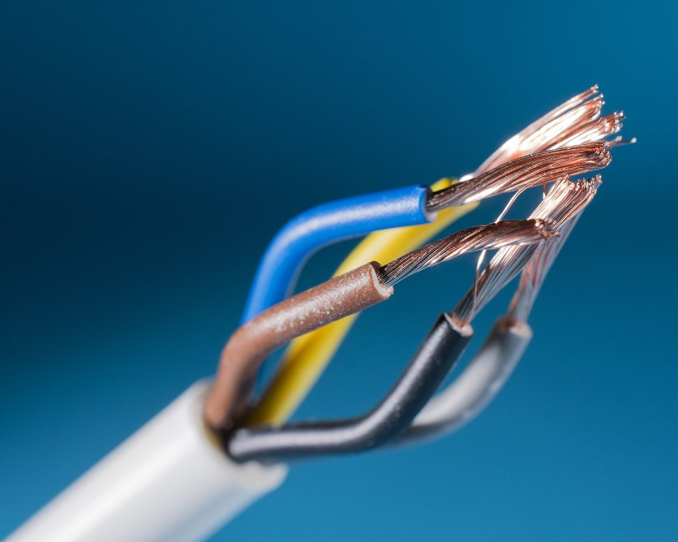 cable-4605760_1920