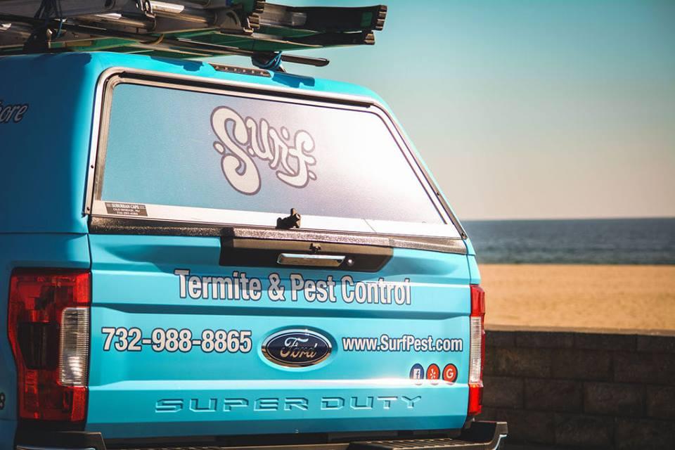 surf termite & pest 1