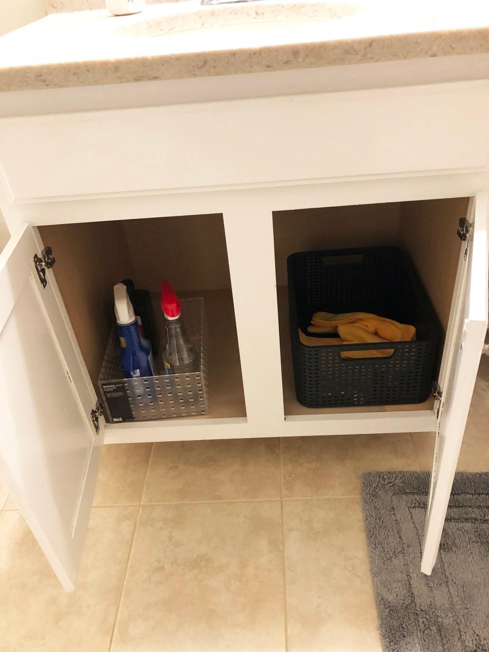 Bathroom Update 17