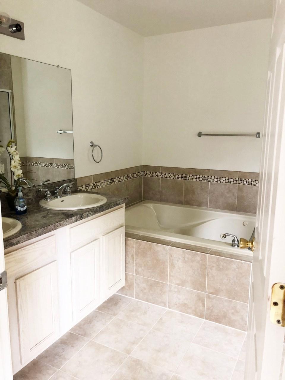 Bathroom Update 20