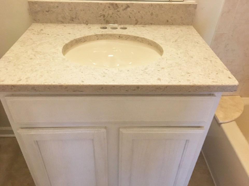 Bathroom Update 26