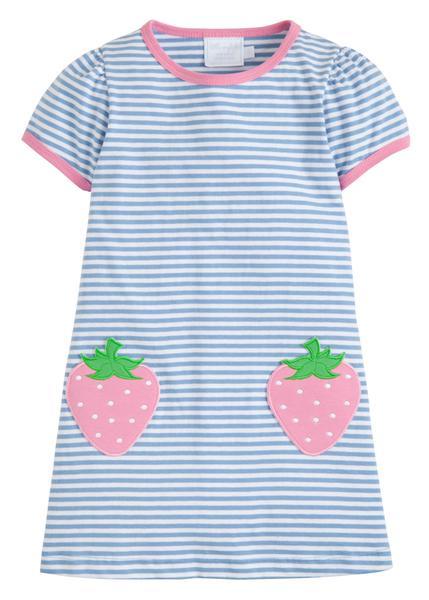 Strawberry_T-Shirt_Dress_web_grande