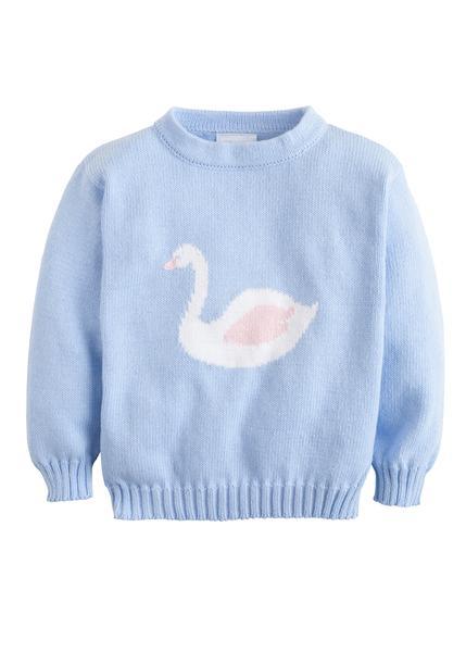 Swan_Intarsia_Sweater_grande