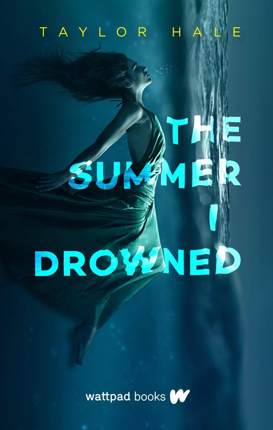 WattpadBooks_The_Summer_I_Drowned_Round_FINAL sales