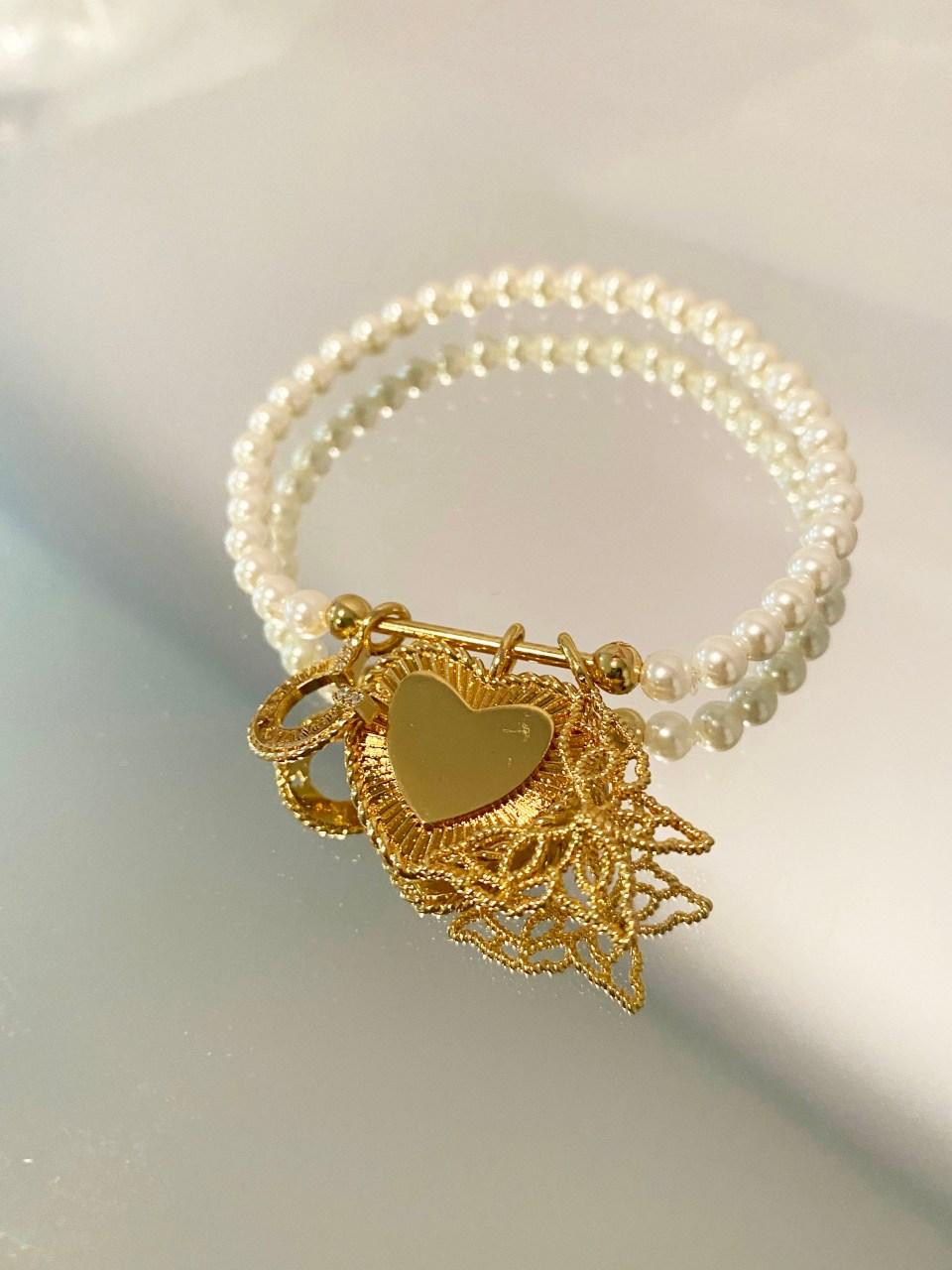 BaubleBar Bar Bracelet 3