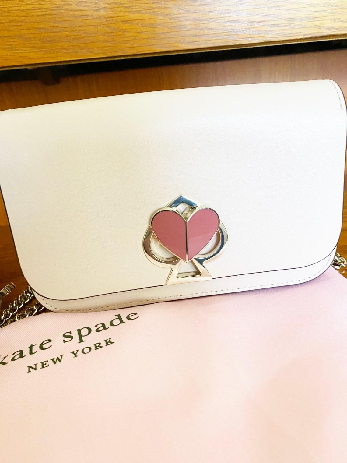 Kate-Spade-Twistlock-Convertible-Bag
