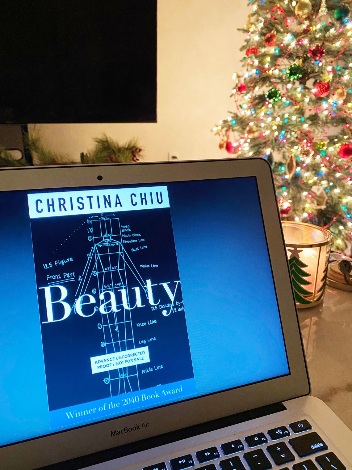 Beauty-Christina-Chiu