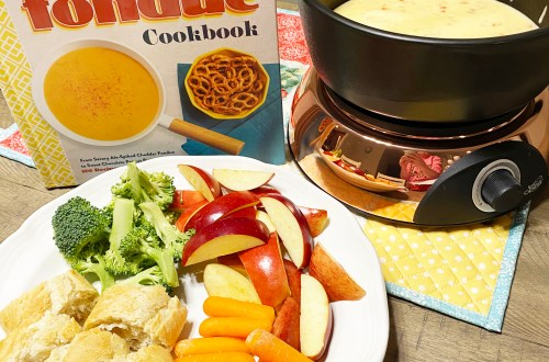 Cajun-Hot-Pepper-Cheese-Fondue