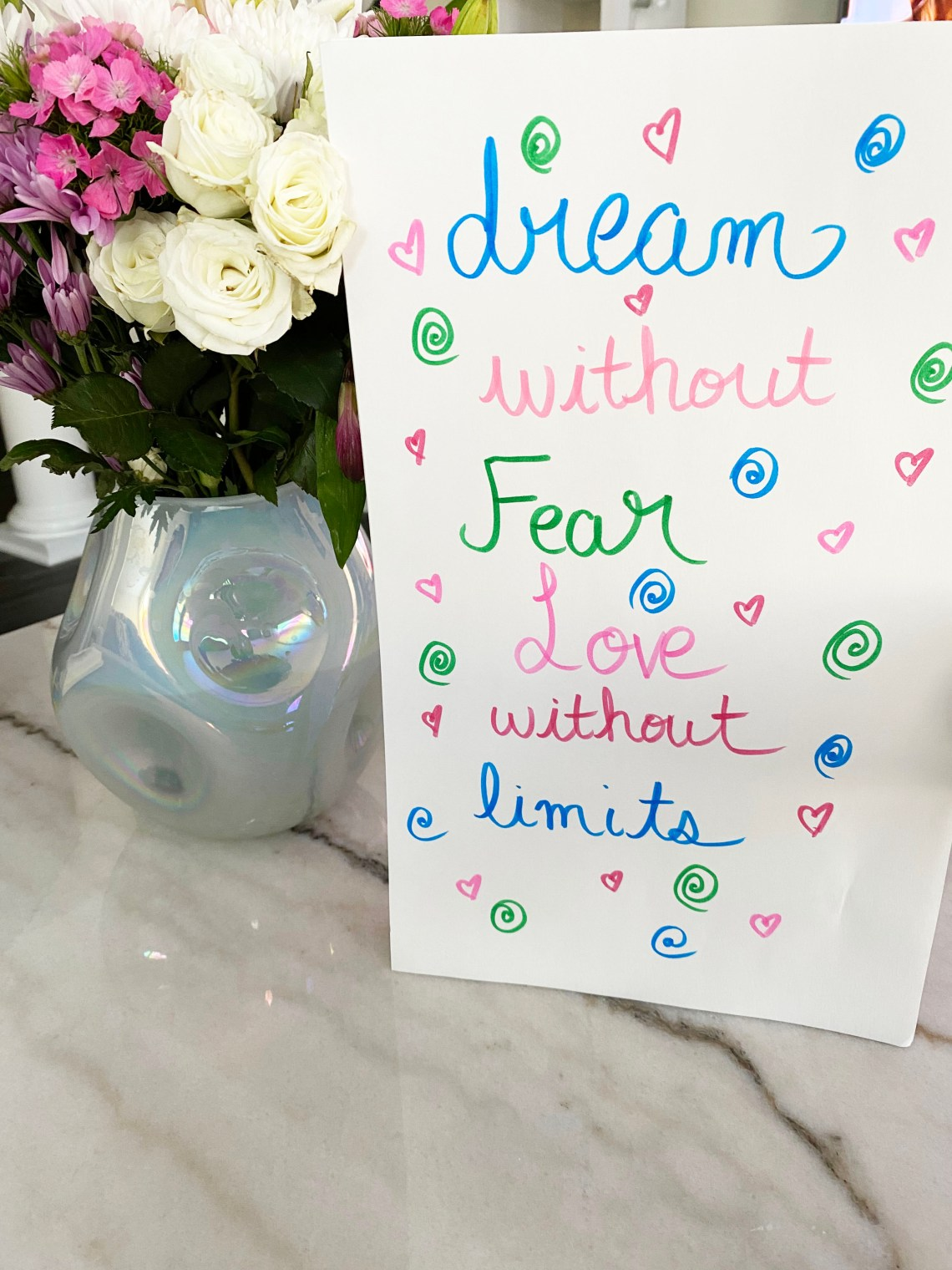 Dream-Without-Fear-Quote