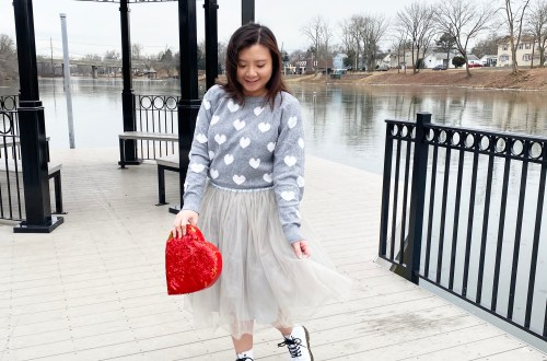 Heart-Sweater-Tulle-Skirt