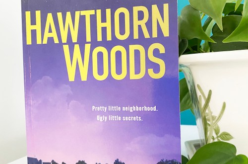 Hawthorn-Woods