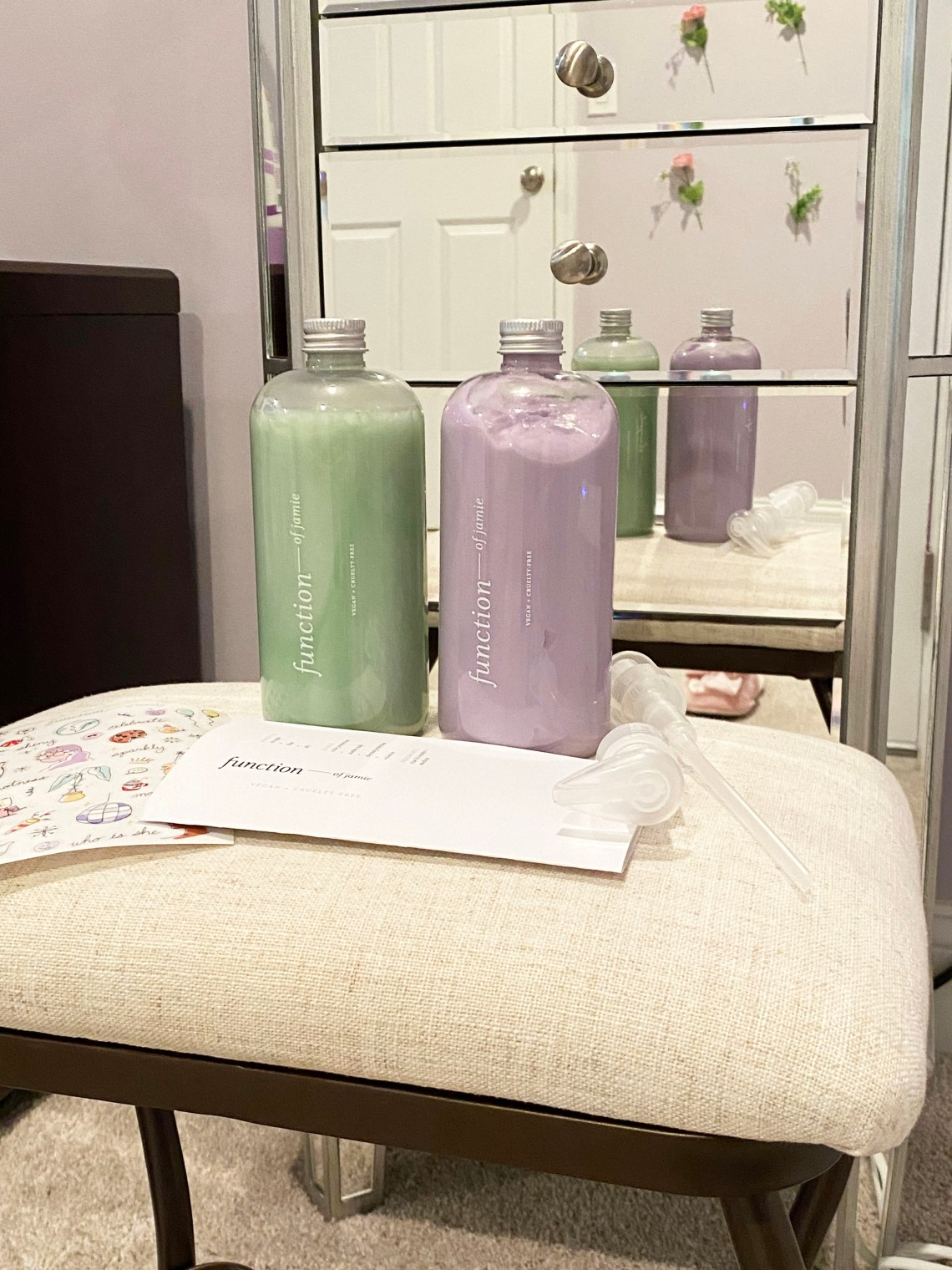 Function-of-Beauty-Shampoo-Conditioner
