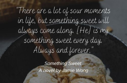 Something-Sweet-Quote