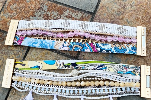 Victoria-Emerson-Bracelets