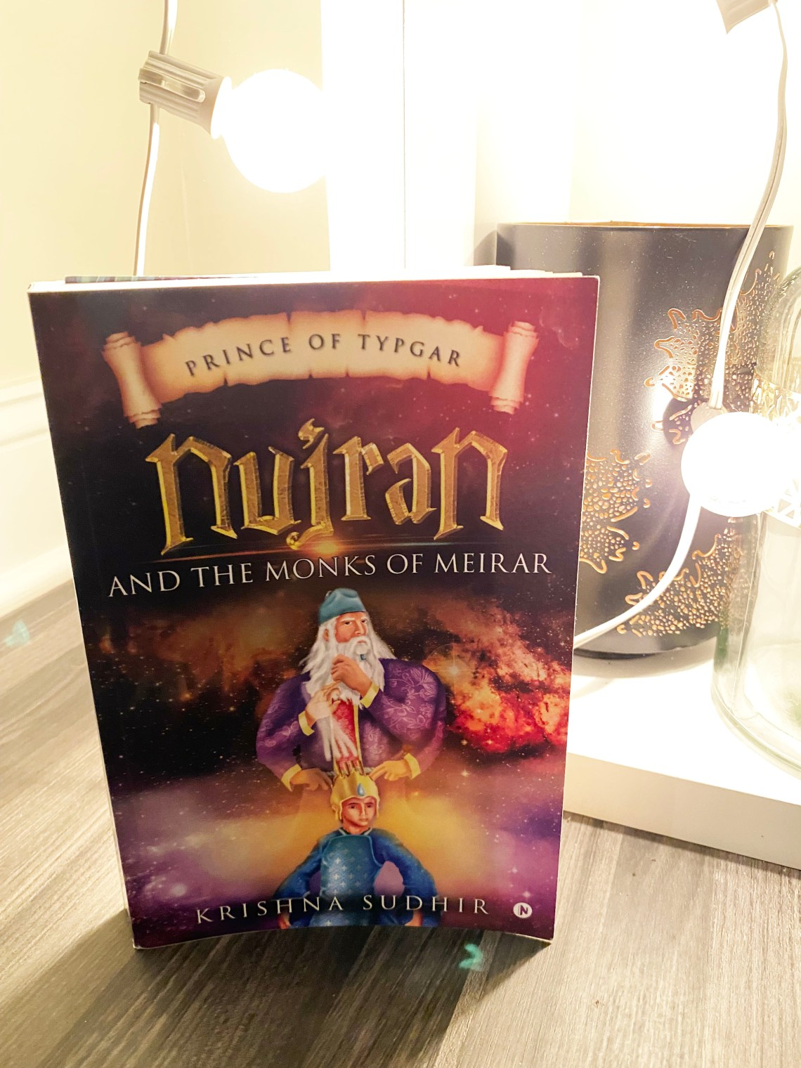 Nujran-and-the-Monks-of-Meirar
