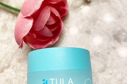 Tula-Revive-Rewind-Revitalizing-Eye-Cream