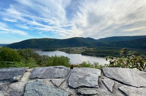 Bear-Mountain-Overlook