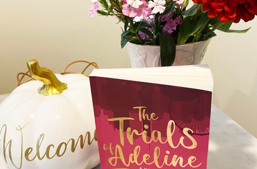 The-Trials-of-Adeline-Turner