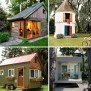 Hot Topics The Tiny House Movement Life According To Ld
