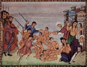 mass-murder-in-bible