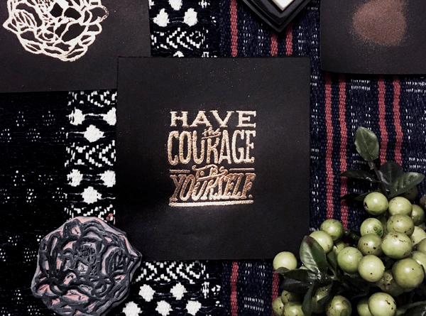 Self Made Calendar 2016 : July printable calendar life after breakfast