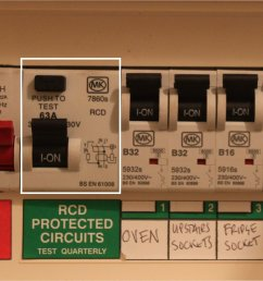 fuse box switches wiring diagram sortfuse box tripping out wiring diagram blog fuse box switches up [ 2670 x 1614 Pixel ]