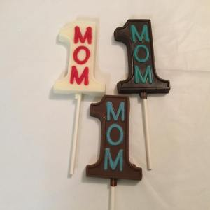 #1 mom - MD110