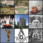 Temple Endowments 12