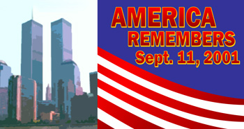 september-11z