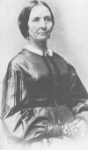 Smith Joseph Eliza Roxcy Snow