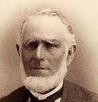 Smoot Abraham Owen