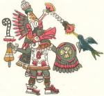 quetzalcoatl3