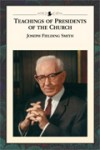 teachings-presidents-joseph-fielding-smith