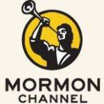 Mormon Channel