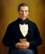 Joseph Smith 8