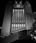 San Diego Temple 2