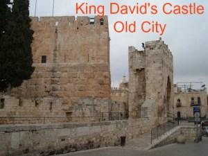 2014 king-davids-castle-old-city--large-msg-117503699998