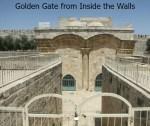 2014 gold-gate-inside