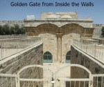 2014 gold-gate-inside