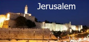 2014 Jerusalem Wikipedia