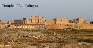 2014 Temple_of_Bel,_Palmyra