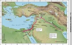 map01_world_patriarchs