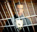 Joseph Smith in Jail