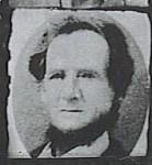 George Laub