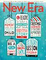 new-era-2015-dec
